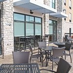 Holiday Inn Express & Suites St. Louis South I-55
