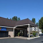 Comfort Inn & Suites Beaverton - Portland West