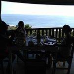 Foto van Ranchos Remo Lodge + Gusto Italian Restaurant