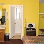 Foto Bloomfield Motel