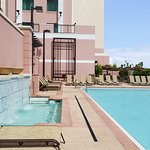 Foto de Embassy Suites by Hilton Orlando Lake Buena Vista South
