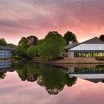 Crowne Plaza Atlanta-Peachtree Conference Center