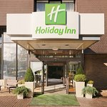 ‪Holiday Inn Lancaster‬
