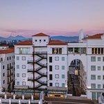 AC Hotel Guatemala City