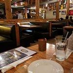 Foto de Tyler's Taproom and Restaurant