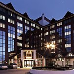 Copthorne Hotel Slough - Windsor