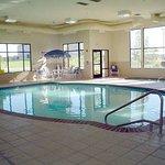 Hampton Inn & Suites Boise/Nampa at the Idaho Center