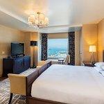 Photo of Hilton San Diego Bayfront