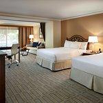 Photo of Miramonte Indian Wells Resort & Spa