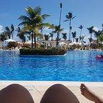 Photo de Luxury Bahia Principe Ambar Blue