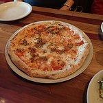 Emma Pizza