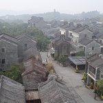 Foto de Lingnan Impression Park
