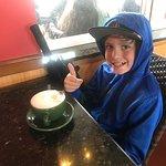 Foto di Kalaheo Cafe & Coffee Company