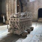 Photo de Monastery of Alcobaça