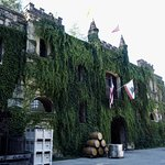 Foto de Chateau Montelena
