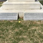 Foto de Stonewall Jackson Grave