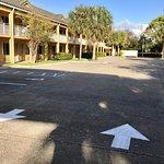 Super 8 Dania Fort Lauderdale Airport Port Everglades