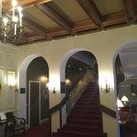 Photo of Hotel Haikko Manor & Spa