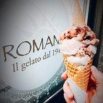 Bild från Gelateria La Romana - Torino