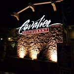 Фотография Cavalier Restaurant