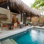 Atta kaMAYA Resort and Villas