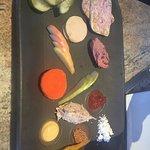 Photo of Christy Hill Restaurant