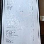 wine list page 2