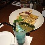 Photo de Hard Rock Cafe Pattaya