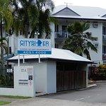 Citysider Holiday Apartments Photo