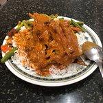 Photo of Restoran M Salim