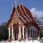 Photo of Huay Mongkol Temple