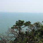 Photo of Chopsticks Hill (Khao Takiab)