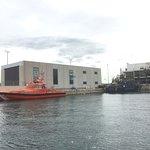 Foto de Puerto Deportivo