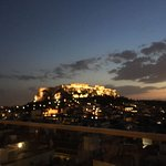 Foto de Acrópolis