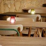 Photo of Yayapaca Restaurante
