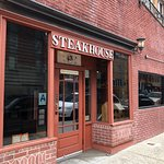 Foto van DeStefano's Steak House
