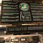 Photo of Brooklyn Brewery