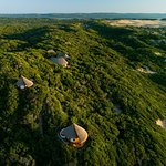 Φωτογραφία: Dunes de Dovela eco-lodge