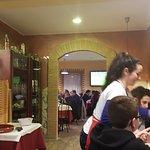 Photo of Ristorante Pizzeria Eureka!