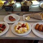 Foto de Restaurante Qu-Qu