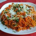 صورة فوتوغرافية لـ Punjab Palace Restaurant Krabi