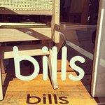 Photo of Bills Darlinghurst