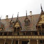 Photo de Musée de l'Hôtel-Dieu