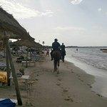 Photo of SENTIDO Rosa Beach