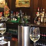 Foto de Kelly's Bar- Steak & Seafood House
