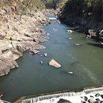 Photo de Cataract Gorge Reserve