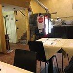 Photo de Pizzeria Marina