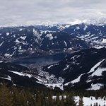 AlpineResort Foto