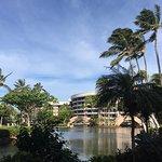 Photo of Hilton Waikoloa Village