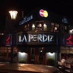 Foto de La Perdiz